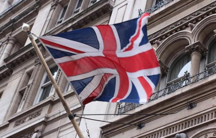 Londra: il PIL del secondo trimestre segna un calo del 20,4% e il Regno Unito entra in recessione