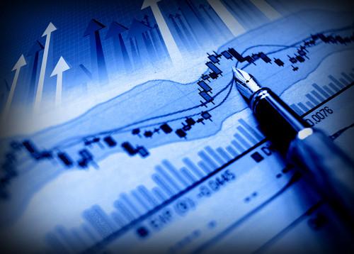 Migliori combinazioni tra indicatori trading