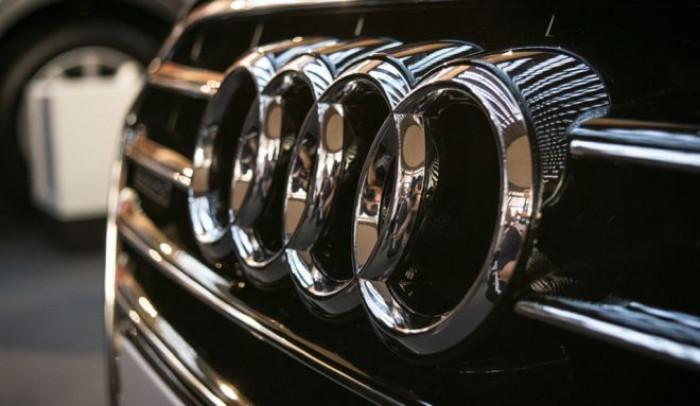 Nuova Gamma Audi A5: ecco tutte le novità dei nuovi modelli