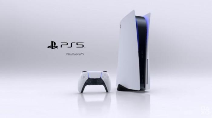 Nuova PS5, il trailer supera i 30 milioni di visualizzazioni: spoiler sulla data di uscita