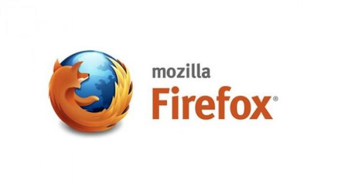 Nuovo accordo Mozilla-Google: il motore di ricerca resterà su Firefox fino al 2023