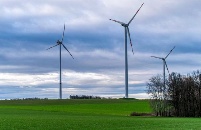 Rapporto F2i Sgr: drastica riduzione delle emissioni nel 2019