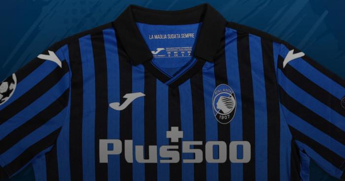 Trading online: Plus500 nuovo sponsor dell'Atalanta, il precedente con l'Atletico Madrid