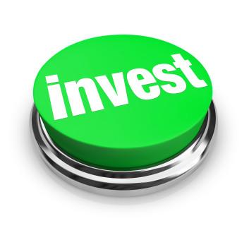 Warren Buffett dove investe? Gli ultimi movimenti della Berkshire Hathaway