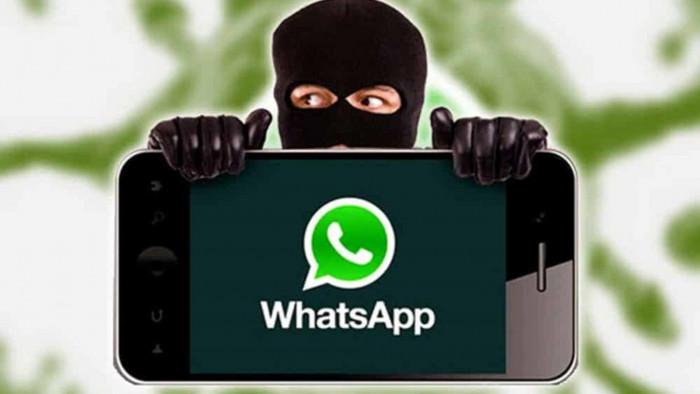 WhatsApp: Polizia Postale segnala la nuova truffa