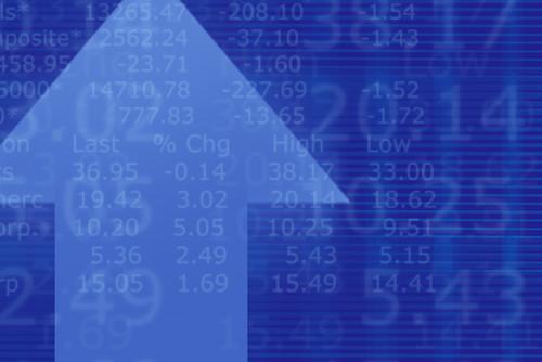 5 azioni che faranno meglio del mercato da oggi a fine anno