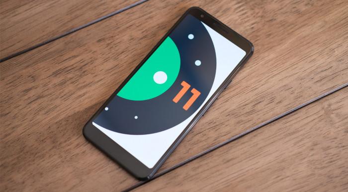 Android 11: arriva con tante novità importanti