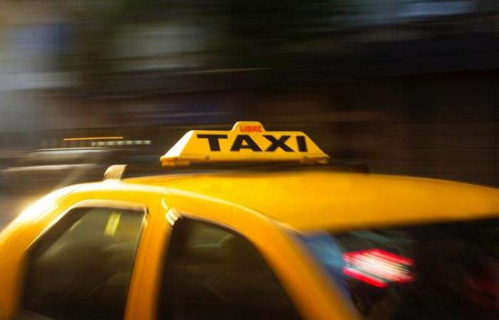Bonus Taxi 2020: cos'è, come funziona e come fare per richiederlo