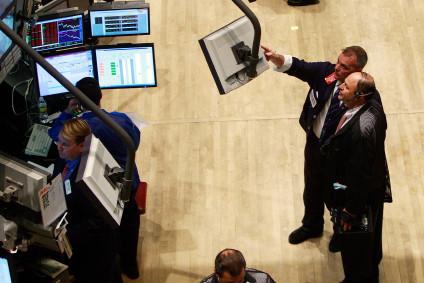 Borsa americana previsioni brevissimo termine: correzione finita o altri crolli in vista?