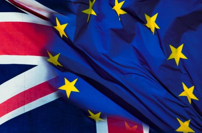 Brexit, il Regno Unito sigla un