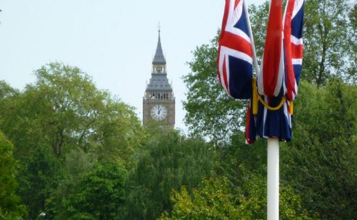 Brexit: un'altra vittoria di Boris Johnson, la nuova legge approvata dalla Camera dei Comuni