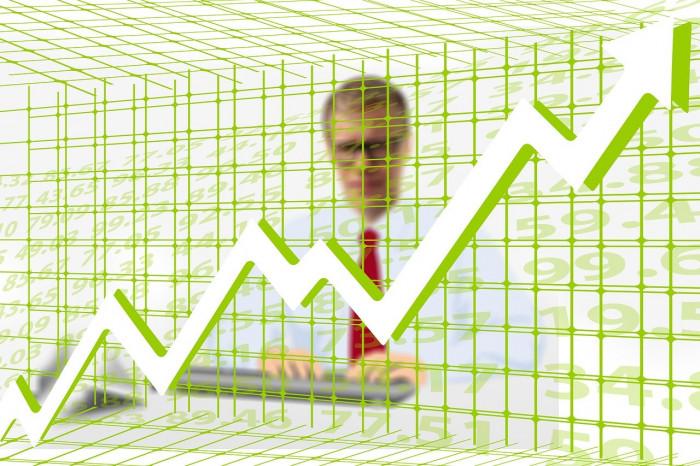 Broker DMA: trading con accesso diretto ai mercati