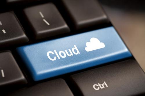 CFD Trading: eToro lancia portafoglio cloud computing per investire in azioni tech