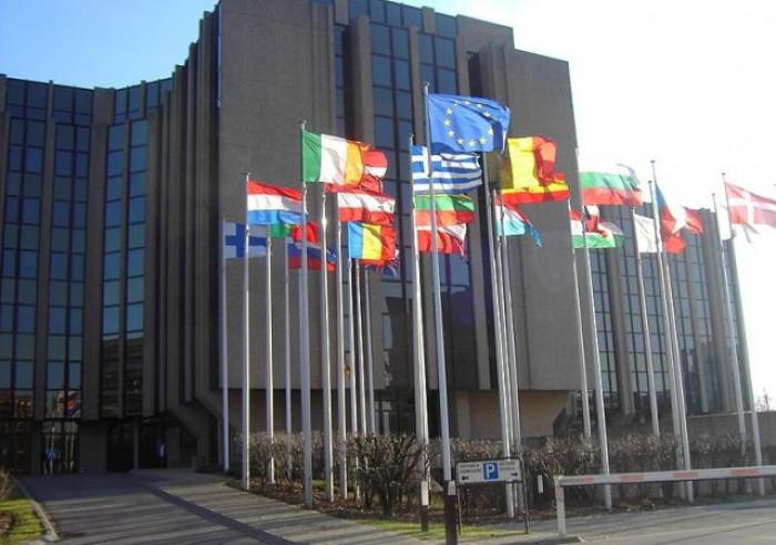 Clima, Corte dei Conti a Bruxelles: