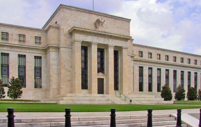 Con la crisi economica Coronavirus cambierà la politica monetaria della Federal Reserve?