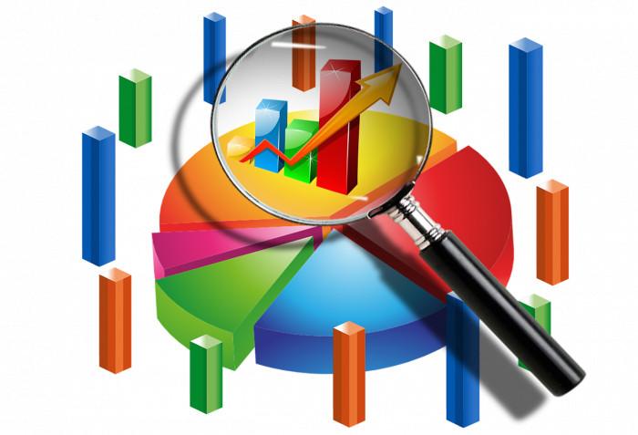Diversificazione portafoglio trading: Approccio Open Architecture di Trade.com