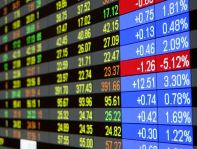 Dividendi 2021: non solo Eni, gli altri stacchi e dividend yield di oggi 21 settembre 2020