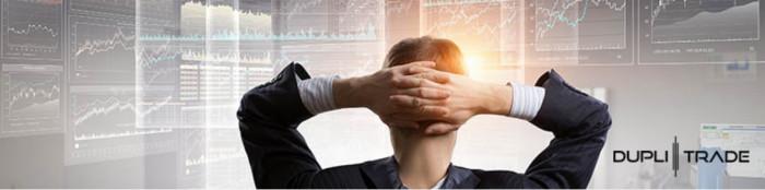 DupliTrade: opinioni e recensioni trading automatico Avatrade