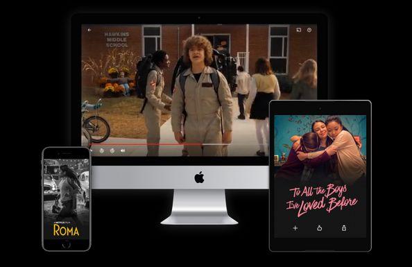 5 motivi per vedere Suburra, la nuova serie Netflix sulla ...