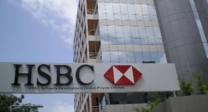 Forti perdite per tutte le banche europee dopo il nuovo scandalo di HSBC e Standard Chartered