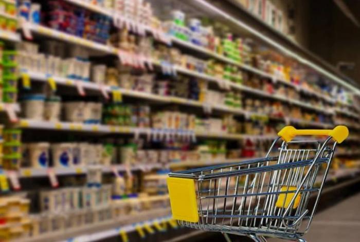 I consumi non recuperano. Confesercenti avverte: