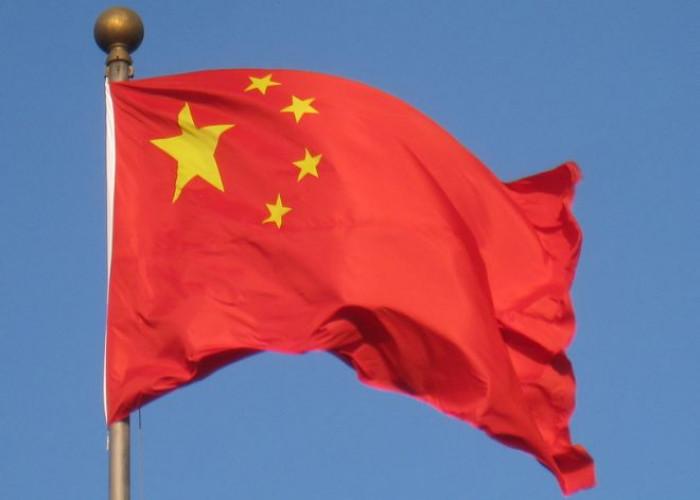 La Cina intensifica le attività militari vicino allo stretto di Taiwan, intanto gli Usa avviano discussioni strategiche con Pechino