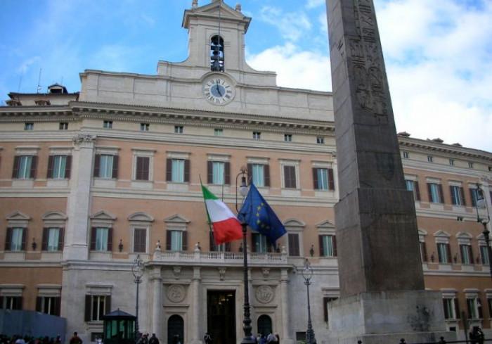Nuova legge elettorale: l'8 settembre si vota il testo base, Italia Viva scioglie il veto