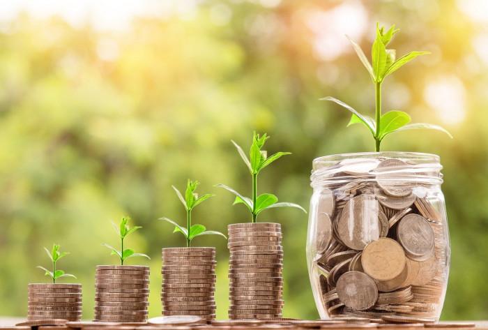Quanti soldi servono per fare trading online (guida al trading budget)