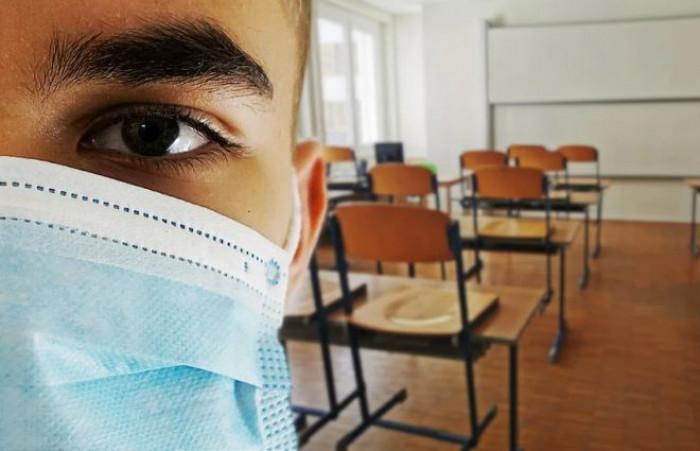 Rientro a scuola, con il coronavirus cambiano le regole e cambia la didattica, ecco cosa sta succedendo