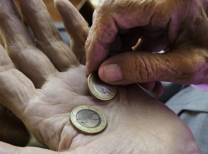 Riforma delle pensioni: opzione