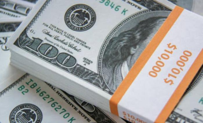 Secondo il Cbo gli Usa hanno quasi raggiunto uno stock di debito pubblico pari al 100% del PIL