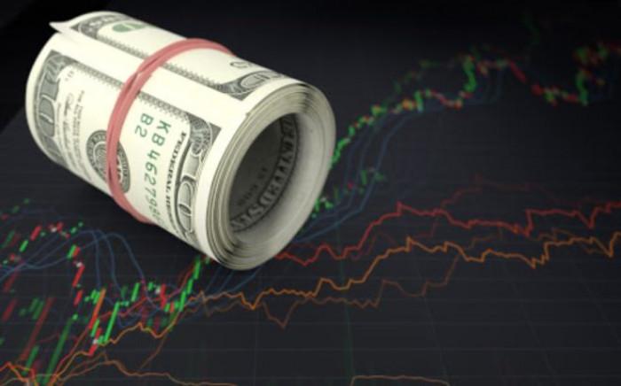Tassi di interesse sotto lo zero? Uno studio sconsiglia alle banche centrali il taglio sotto lo 0%