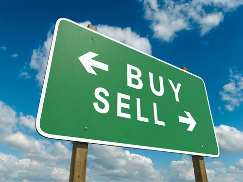 Trading online: tre azioni su cui investire questa settimana