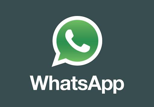 WhatsApp: nuovo pulsante per chiamate e videochiamate