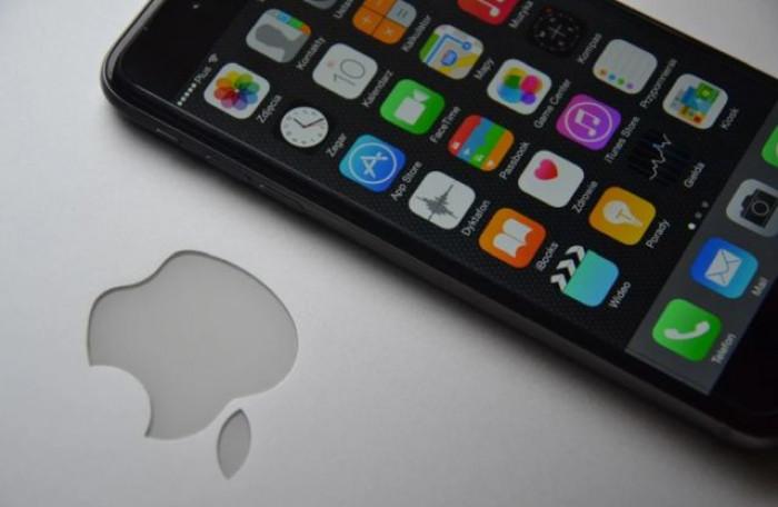 Apple ProRaw, arriva il nuovo