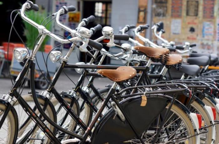 Bonus bici: il bonus da 500 euro per comprare una bicicletta si potrà richiedere dal 3 novembre
