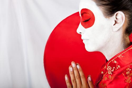 Borsa di Tokyo in tilt: negoziazioni oggi sospese, sarà chiusa anche domani?