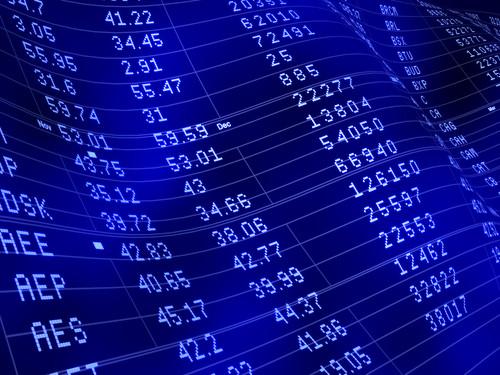 BuyBack azioni: cosa è e come funziona