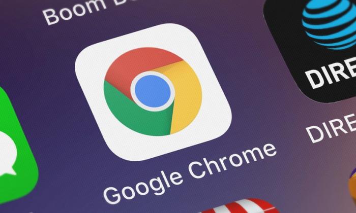 Chrome: arriva una nuova comodissima funzione per tutti
