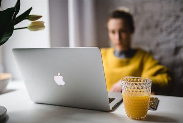 come guadagnare tramite internet come ottenere più soldi senza lavorare