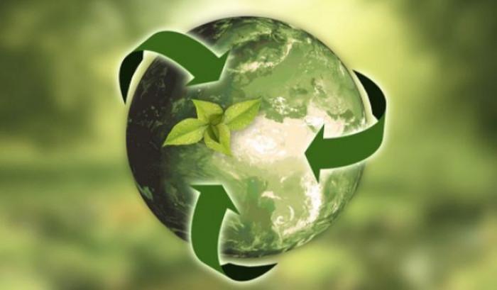 Comportamenti energetici domestici, rapporto contraddittorio tra gli italiani e la sostenibilità