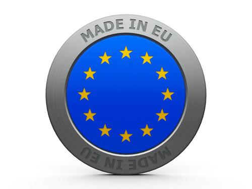 Comprare Bitcoin sfruttando l'assist Euro Digitale (criptovaluta BCE)