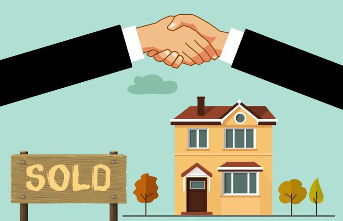 Comprare casa per investimento: le cose da sapere