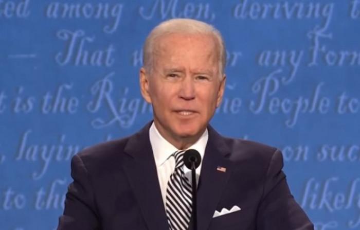 Elezioni presidenziali Usa 2020: per l'economia dell'Ue meglio una vittoria di Biden, ecco perché