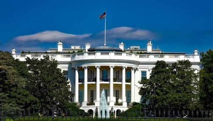 Elezioni Usa 2020, per l'economia il rischio maggiore