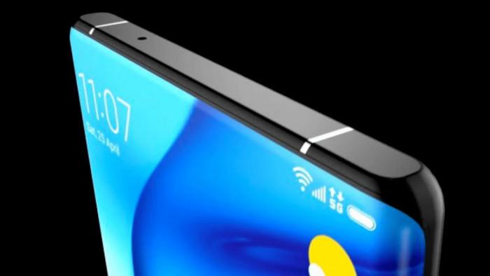 Huawei potrà avere gli schermi di Samsung: ok dagli USA
