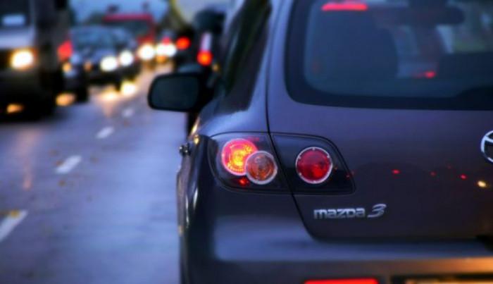 Incentivi auto assenti, a ottobre non vengono proposti nuovi finanziamenti