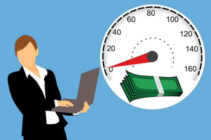 Inps: nuovi incentivi per le assunzioni con Io Lavoro, chi sono i beneficiari per contratti a tempo indeterminato