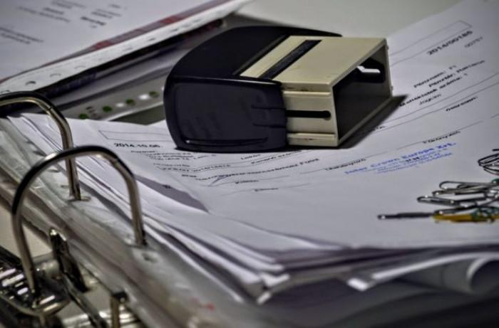 Legge di Bilancio 2021: ecco le novità fiscali in arrivo tra bonus in busta paga e vantaggi per il Sud