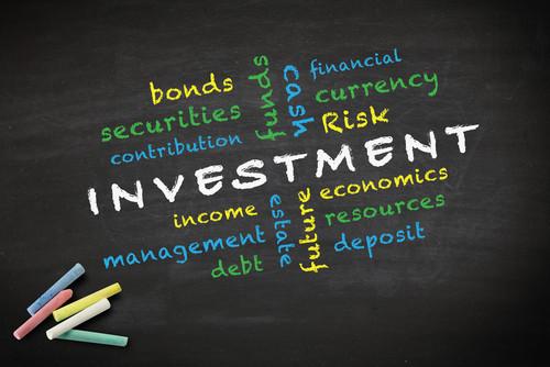 L'importanza di porsi obiettivi finanziari precisi e definiti